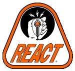 reactlogo-n